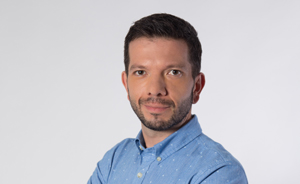 Rafael Russo